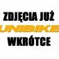 Rower elektryczny unibike swift 2020