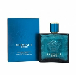Versace Eros M dezodorant 100ml