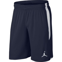 Spodenki Air Jordan Dri-FIT 23 Alpha - 905782-420