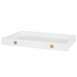 Iga szuflada do łóżeczka dziecięcego 140x70