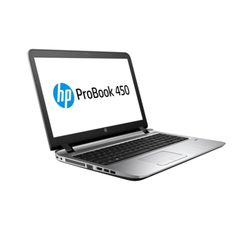 Komputer przenośny HP ProBook 450 G3