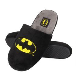 Kapcie klapki Soxo BATMAN DC COMICS