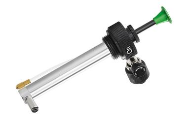 Pompka do palnika optimus fuel pump polaris