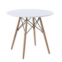 Stół okrągły nicole iii