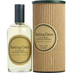 Geoffrey beene bowling green perfumy męskie - woda toaletowa 120ml