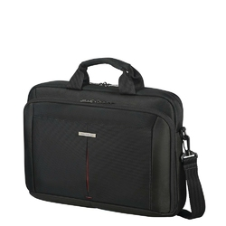 Samsonite Torba na laptopa Guardit 2.0 15.6 czarny