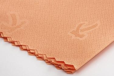 Obrus plamoodporny żakardowy 220x155cm mix kolorów