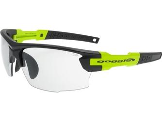Okulary przeciwsłoneczne goggle e843-2