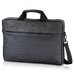 Hama torba do notebooka tayrona 15.6 cala ciemnoszara