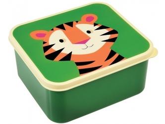 Tygrysek śniadaniówka