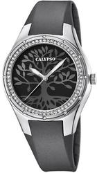 Calypso k5721-d