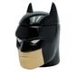 Dc comics batman - kubek 3d