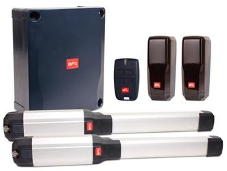 Zestaw bft phobos bt a40 kit pl - szybka dostawa lub możliwość odbioru w 39 miastach