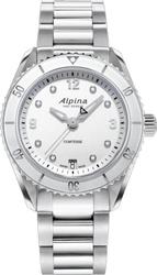 Alpina comtesse al-240sd3c6b