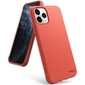 Etui ringke air s do apple iphone 11 pro max coral