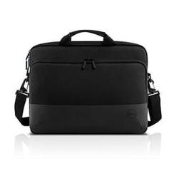 Dell torba pro slim 15 po1520cs