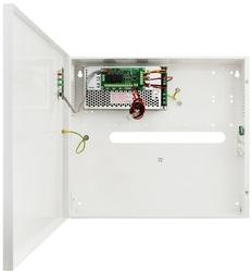 Zasilacz buforowy impulsowy z wyjściami technicznymi pulsar hpsboc3524c - szybka dostawa lub możliwość odbioru w 39 miastach