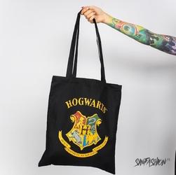 Torba cid harry potter hogwarts tote bag