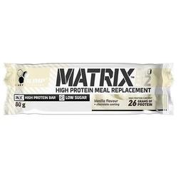 Olimp baton matrix pro 32 bar - 80g