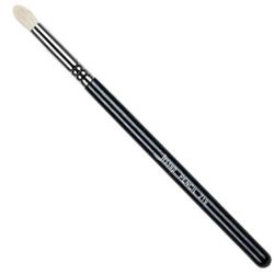 Jessup pencil 219 pędzel do blendowania z włosiem syntetycznym s090