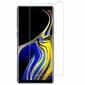 Szkło hartowane Alogy na ekran + Obiektyw na tył do Samsung Galaxy Note 9