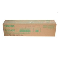 Toner Oryginalny Toshiba T-2340E 6AJ00000025 Czarny - DARMOWA DOSTAWA w 24h