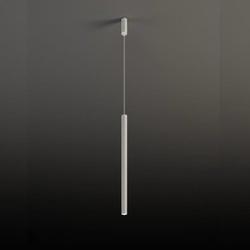Shilo :: lampa wisząca yabu 5526 gu10 - białe