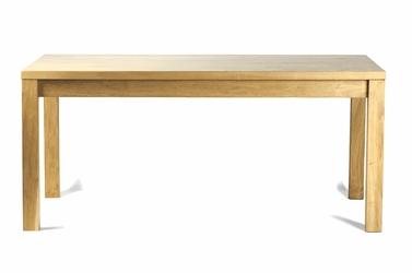 Szyszka design :: stół drewniany farmhouse rozkładany