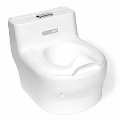 Nocnik mini toaleta, Skip Hop
