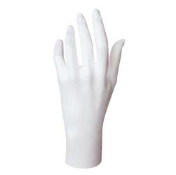 Dłoń styropianowa 210 mm