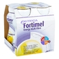 Fortimel energy multi fibre smak waniliowy