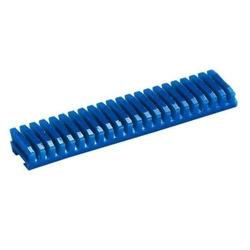 Karcher grzebienie zbierające niebieskie, 2 szt
