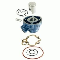 Rms 10 008 0111 cylinder żeliwny minarelli am6 lc pojemność 49cm3