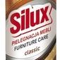 Silux classic, środek do czyszczenia mebli drewnianych, spray 300ml