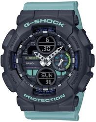Casio g-shock gma-s140-2aer