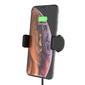 Belkin Ładowarka bezprzewodowa 10W Wireless Vent Mount