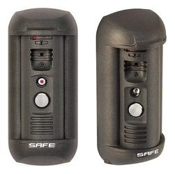Wideodomofon ip safe s06 - szybka dostawa lub możliwość odbioru w 39 miastach