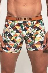Cornette high emotion 508 99 bokserki