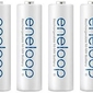 Panasonic eneloop r6aa 1900mah, 4 szt., blister bk-3mcce - szybka dostawa lub możliwość odbioru w 39 miastach