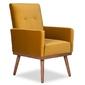 Krzesło klematisar welurowe deluxe - welur łatwozmywalny petrol