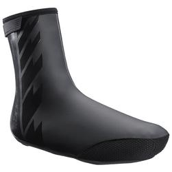 Ochraniacze na buty shimano s3100x npu+ black