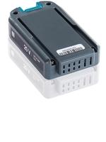 Akumulator do odkurzacza regulus powervac 2w1