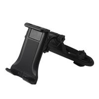 Uniwersalny uchwyt samochodowy na tablet 3.5-10 m111016