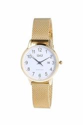 Zegarek QQ BL77-804 Średnica 30 mm
