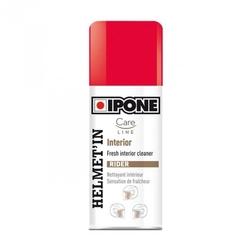 Ipone spray do czyszczenia wnętrza kasku 150ml