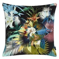 Christian lacroix :: poduszka dekoracyjna oiseau de bengale marais