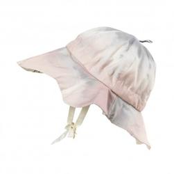 Elodie details - kapelusz przeciwsłoneczny embedding bloom, 0-6 m-cy