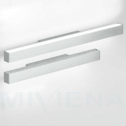 Structural kinkiet aluminium 14w