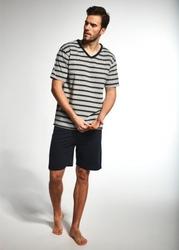 Cornette various 33001 piżama męska