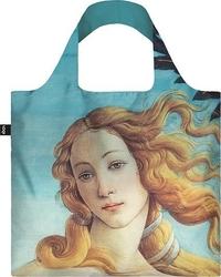Torba loqi museum sandro botticelli narodziny wenus